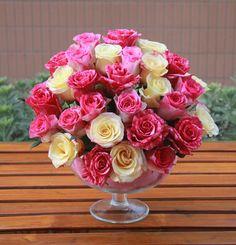 flower bouquets, fantast flower, wedding centerpieces