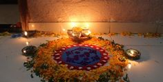 Bumper Diwali Campaign 2014 - Will you Join it?