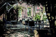 L 39 orangerie du ch teau blois restaurateurs pinterest - Petit jardin villeneuve d ascq montreuil ...