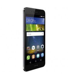 0511bf06419d1 Acquista HUAWEI P8 Lite Smart NERO VODAFONE ITALIA 16 GB 4G LTE Display 5