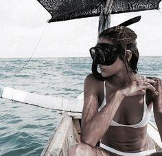 ♡ ✧ ☀︎ ☽ ☆ ⭒ ☆ ☽ ☀︎ ✧ ♡ Travel, lifestyle, travel lifestyle, influencers, influencer, beach, sea, beach girl, beach day, world traveler, swimwear, swimsuit, swim, bikini, one piece