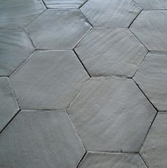 Di Lorenzo Tiles Sydney & Newcastle - Wall Tiles, Floor Tiles, Bathroom Tiles, Porcelain Tiles, Italian Tiles, Morrocan Tiles, Timber Tiles and Glass Mosaics. Redfern, Bella Vista, Newcastle & Willoughby Tile Shop.