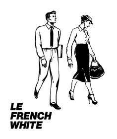 【2015 Spring - LE FRENCH WHITE】白いシャツを着こなしましょう。1枚の白いシャツ。それは、街でも、オフィスでも、オールシーズン、オールタイム、自分になじんでくれます。ヨーロッパ流のベーシックな着こなし、白いシャツをデイリーユースにお楽しみいただくために、LE JUNでは3種の素材を厳選して2つのシーンに合わせたパックを発売します。 #lejun #europeancomfort #ルジュン #tokyo #lefrenchwhite #frenchwhite #フレンチホワイト #paris #2015 #spring #weekday