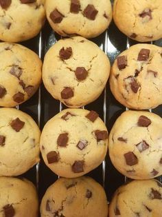 Whole Food Recipes, Cookie Recipes, In Defense Of Food, Food Lab, Pub Food, Hungarian Recipes, Winter Food, Food Plating, Street Food