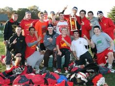 Penncrest wins 2014 title at Brandywine Classic - http://phillylacrosse.com/2013/10/27/penncrest-wins-2014-title-brandywine-classic/
