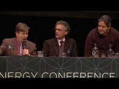Panel Discussion at the Breakthough Energy Movement Conference 2012  main website : http://globalbem.com  The Global Breakthrough Energy Movement (GlobalBEM) is a non-profit volunteer-powered organization dedicated to educating  activating the public about breakthrough energy technologies which are clean, sustainable and world changing