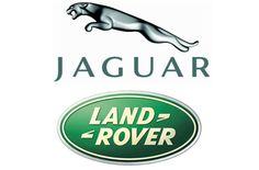 Jaguar Land Rover UK is hiring Pre PS Engineering Platform Leader - SVO