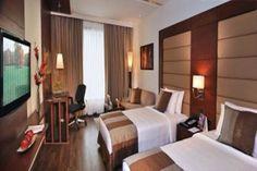 5 Star Hotels in Delhi, 82 Hotels, Business class, Luxury Hotels, 4 star, New Delhi