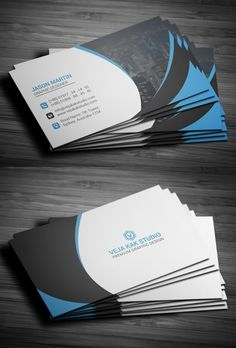 Freebie hipster business card psd template free psd files free business cards psd templates 24 colourmoves