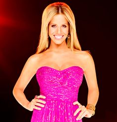 In new video from season six of The Real Housewives of New Jersey, Dina Manzo reveals her nervousness about dating and getting naked -- watch now! Dating With Anxiety, Dina Manzo, All About The Tea, San Juan Capistrano, Travel Oklahoma, Real Housewives, New York Travel, Reality Tv, New Jersey
