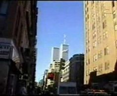 9/11, 9/11 plane crash, 9/11 terroist attack, 9/11 videos, bin laden, terrorism…