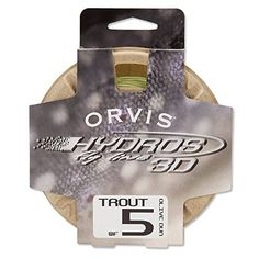 Special Offers - Orvis Hydros 3D WF Fly Line (WF4F) - In stock & Free Shipping. You can save more money! Check It (May 09 2016 at 03:09AM) >> http://fishingrodsusa.net/orvis-hydros-3d-wf-fly-line-wf4f/