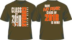 Class Reunion T Shirts Shirts And Custom Class Reunion Clothing