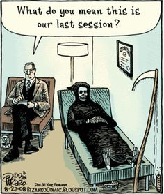 Hilarious Bizarro Comics Are Proof That Humor Is The Best Therapy Funny Shit, The Funny, Funny Jokes, Hilarious, Funny Stuff, Fall Funny, Bizarro Comic, Funny Cartoons, Funny Comics