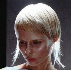 Web Collections medium blonde Hairstyles