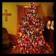 Great Christmas Object Lessons to share Jesus at Christmas! www.CreativeBibleStudy.com