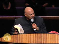 """""""The Best Is Yet To Come"""" Featuring Bishop Paul S. Morton at Mt. Zion Nashville August 2012  Anticipated album release November 2012  www.mtzionanywhere.org  tehillahmusicgroup.net"""
