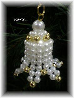 Perlen Karin: