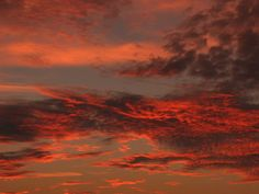 https://flic.kr/p/8Jo5q | Sunset by Axel Rouvin courtesy of Flickr Creative Commons licensed by CC BY 2.0 https://creativecommons.org/licenses/by/2.0/