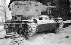 "Captured in service in the SS Panzer division ""Viking""."
