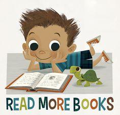 #MichaelRobertson #illustration #children #whimsical #readmorebooks #literature #books #reading #lindgrensmith