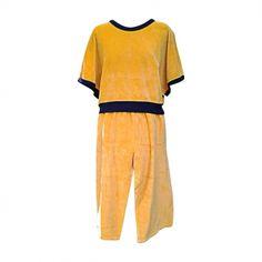 SONIA RYKIEL Tailleurs pantalon http://www.videdressing.com/tailleurs-pantalon/sonia-rykiel/p-5159771.html?&utm_medium=social_network&utm_campaign=FR_femme_vetements_tailleurs_5159771