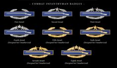 Military Orders, Us Military, Military Uniforms, Military History, Army Structure, Army Badges, Military Insignia, United States Army, Marine Corps