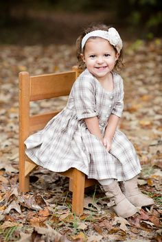 Shot By An Angel Photography - Fall Minis - Braselton, Ga