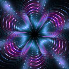 Begin 38 by Craig-Larsen.deviantart.com on @DeviantArt