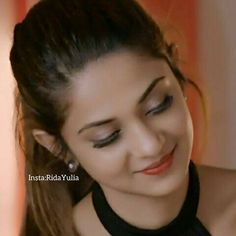 Tips And Tricks To Bring Out Your Natural Beauty - Skin Deep Beauty Tips Beauty Hacks Skincare, Beauty Makeup Tips, Jennifer Winget Beyhadh, Tashan E Ishq, Jennifer Love, Glamour, Girls Dpz, Celebs, Celebrities