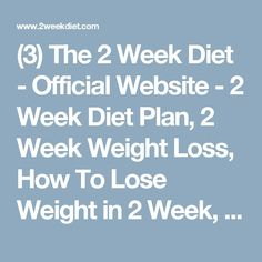 Weight loss goal setting sheet photo 9