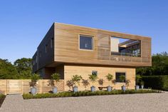 Modern summer house projected by APD Architects (3)