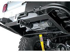 Modificaciones Jeep Xj, Jeep Wrangler Tj, Jeep Wrangler Unlimited, Toyota Trucks, Custom Trucks, Pickup Trucks, Truck Flatbeds, Truck Mods, Accessoires Jeep