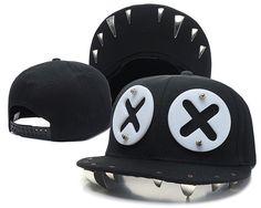 9 Best acrylic Snapback Hats images  8c8e5d6cb1b