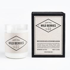 upwined-candles-wildberries-white-duftkerze-in-black-gift-box http://www.upwinedcandles.com