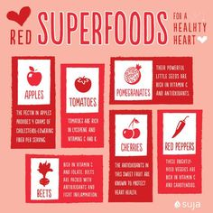 Heart Healthy Recipes, Healthy Tips, Healthy Heart, Healthy Foods, Heart Health Month, Eat For Energy, Ways To Lower Cholesterol, Diabetic Tips, Organic Recipes