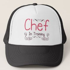 Chef Quotes, Pure Maple Syrup, Creamy Peanut Butter, Food For Thought, Chefs, Purpose, Names, Inspirational, Pure Products