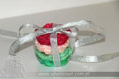 """Kolorowe mydełka domowej roboty ~ """"URWISKOWO"""" Heart Ring, Rings, Jewelry, Jewlery, Jewerly, Ring, Schmuck, Heart Rings, Jewelry Rings"""