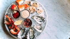 9 of the best restaurants to eat in the hamptons usa - Nyc Restaurants Open Christmas Day