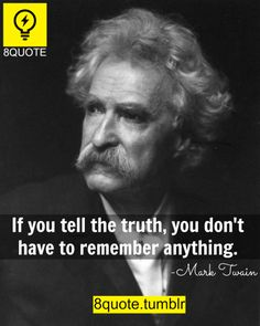 Mark Twain quotes - 8quote