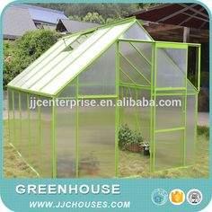 Source factory wholesale green housEconomic mini green house grow tentgarden Green House & grow tent 120 complete for plant growth | alibaba | Pinterest ...
