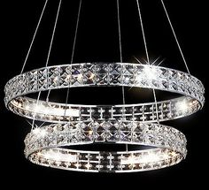 Stehlampe Mit 2 Lampen Stand Leuchte LED Stehleuchte Stand Design Lampe, B  WARE | Pinterest | Led Stehleuchte, Design Lampen Und Stehlampen