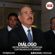 #ResumendeNoticias | Edición Nro. 1.911 #Sabado 13/01/2018 | http://rdn.la/RN1911 #Noticias #Venezuela #RDN #RDNDigital