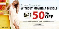 Women's Fashion Clothing,Tops,Dresses Shop-SHEINSIDE Mobile Site