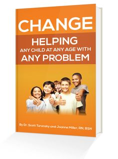 FREE eBook! Great ideas for parents, grandparents, teachers, and all those who love children work with them.