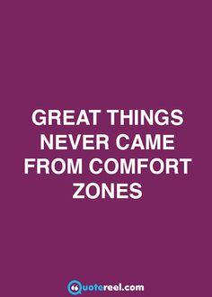 famous-quotes-about-success