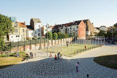 15_K2A_SAINT_REMY_photo_Franáois_Lichtle_DSC00191_DxO « Landscape Architecture Works | Landezine