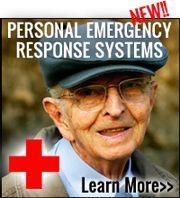 Charleston Medical Alert Systems