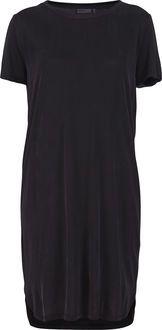 Minimum Larah kjole