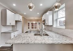 Best This Gorgeous Kitchen In Our Orchard Gleanns Community In 400 x 300